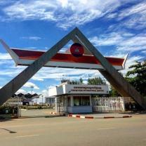 Cambodia 104